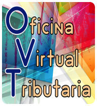 Ayuntamiento san antonio de benag ber for Oficina virtual tributaria