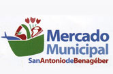 Logo Mercado Municipal